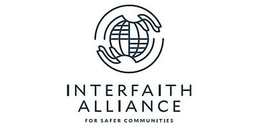 Faith in the 4IR Part 3: The Impact of Technology on Faith in the 4IR