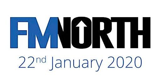 FM North January 2020