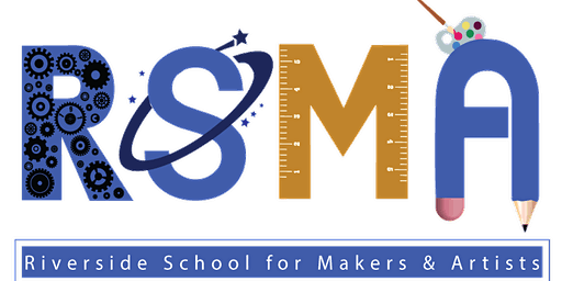 Riverside School for Makers and Artists (PS/IS191)  6th Grade Interviews