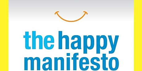 Monthly webinar: Creating Happy Workplaces tickets