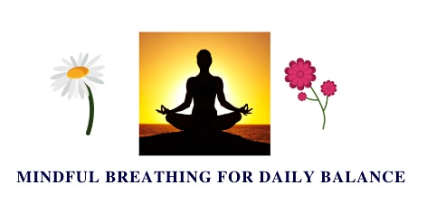 Mindful Breathing for Daily Balance