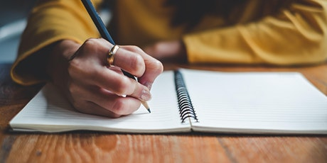 Thinking Writing PhD Writing Retreat tickets