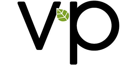 Politisk foredrag med Veganerpartiet, Aalborg tickets