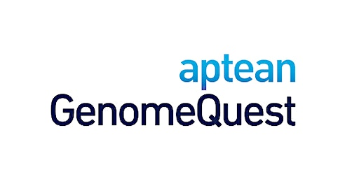 Aptean GenomeQuest - Multiple Query Sequence Analysis Workshop