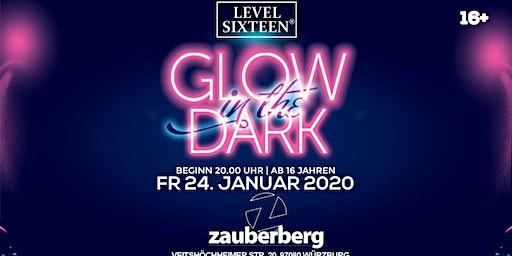 LEVEL SIXTEEN | Würzburg