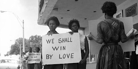 History Happy Hour: The Civil Rights Movement in Tallahassee tickets
