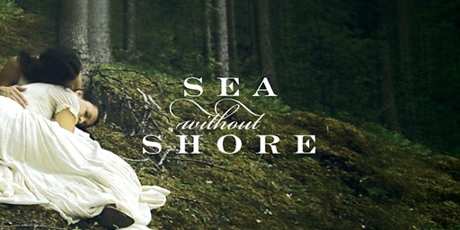 C.U.L.T Film Night: Sea Without Shore