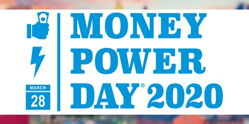 Money Power Day® 2020