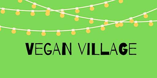 Vegan Village