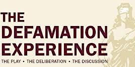 Defamation Experience - Samford U