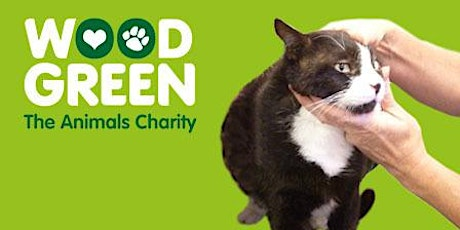 Medway Pet Health & Wellbeing Check   tickets