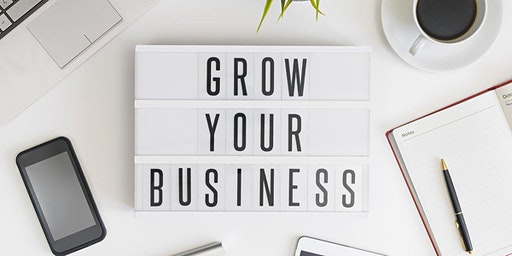Grow your Business: Taking Care of Customers for Life