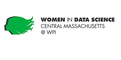 Central Massachusetts Women in Data Science Conference tickets