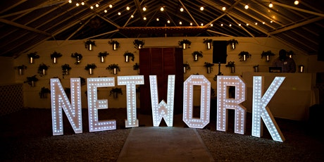 New England Area Wedding Professionals Networking Night- Massachusetts tickets