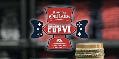 AO MSP 2020 Gamers Cup: FIFA 2020 Tournament
