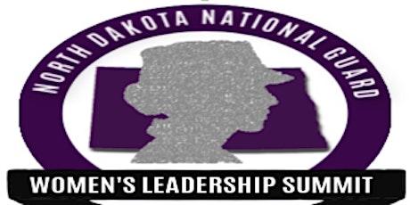 NDNG Women's Leadership Summit tickets