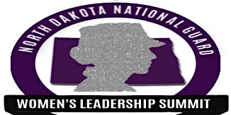 NDNG Women's Leadership Summit