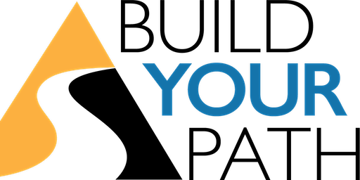 Build Your Path Presents: Building Connections (HR Panel)