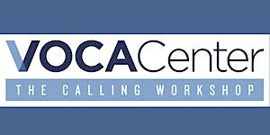 The Calling Workshop - Featuring Cheryl Bachelder