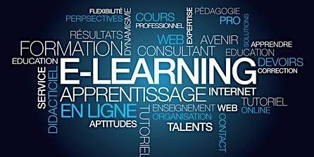 Comment devenir formateur, coach, consultant indépendant et développer son activité.