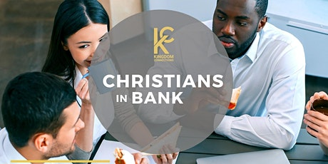 Christians in  Bank tickets