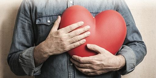 CPR Training by the American Heart Association (Non-Certified)