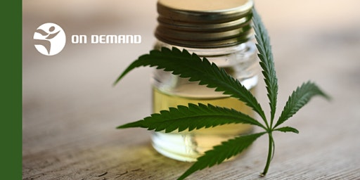 Clearing the Air: A look at CBD vs. THC