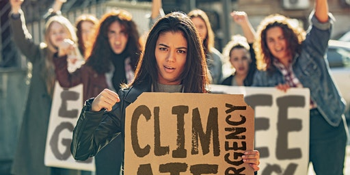 Youth Summit on Climate