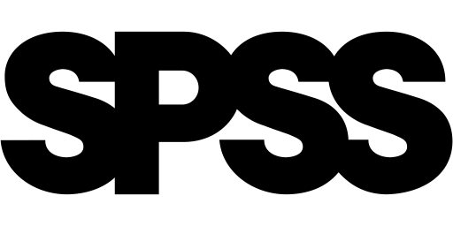 Basic Statistics with SPSS - session 1