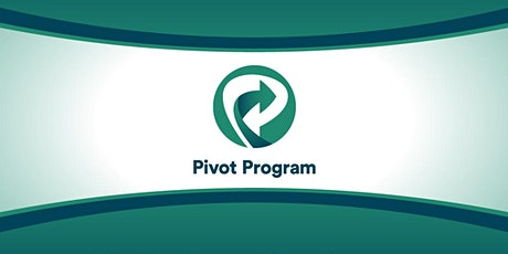 City of Milwaukee Pivot Program tickets