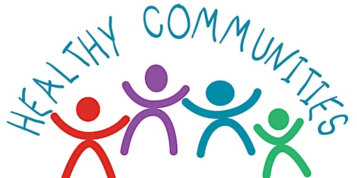 Healthy Community Grant Workshops