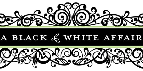 A Black & White Affair tickets