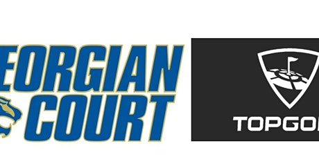 Georgian Court University Softball 3rd Annual First Pitch Brunch tickets