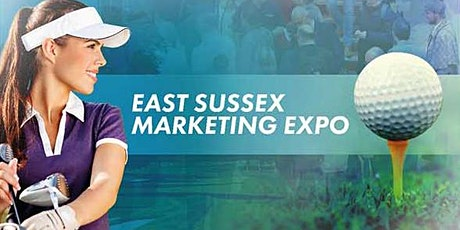 East Sussex Marketing Expo tickets