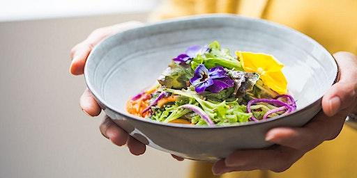 Et si on remettait du bon sens dans nos assiettes ?