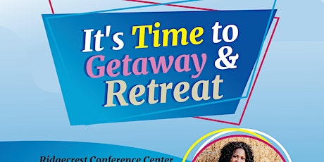 Girls Getaway/Retreat tickets