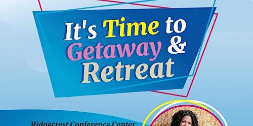 Girls Getaway/Retreat