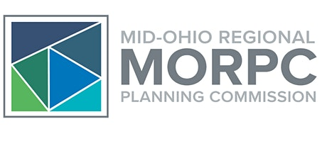Mid-Ohio Finance Administrators (MOFA) meeting tickets