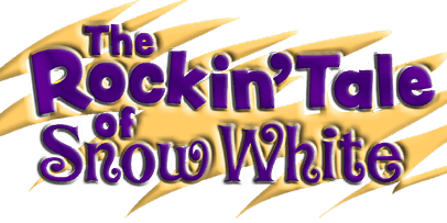 The Rockin' Tale of Snow White Workshop #1
