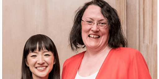 Lifestyle course with Kate Doran
