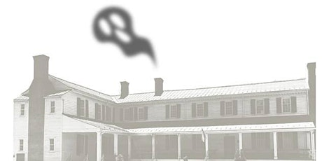 Haunted Hanover Tavern Ghost Tour tickets