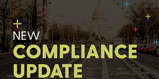 2020 Compliance Update for Small Businesses