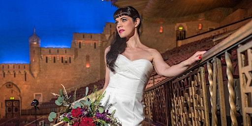 Queen For A Day Bridal Show (Gadsden)