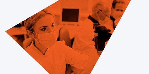 ONE Life Sciences Network - Future of Healthcare in a Changing World