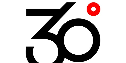 Open House Presented by 360 Degrees of Fitness & Wellness