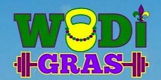 WODi GRAS