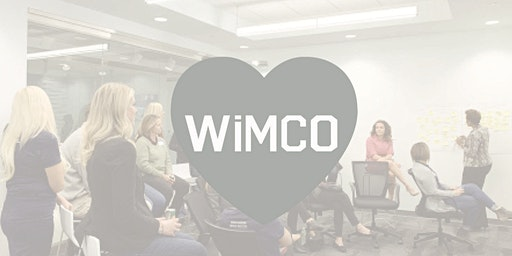 WiMCO Winter Event at JE Dunn