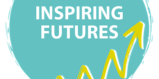 Inspiring Futures Programme Presentation - New for 2020!