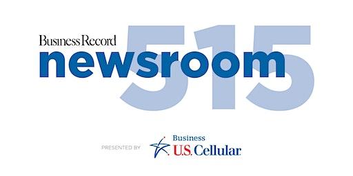 NEWSROOM 515: Housing