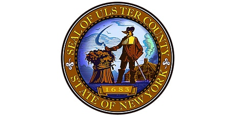 Ulster County Executive Patrick K. Ryan's 2020 State of the County Address tickets